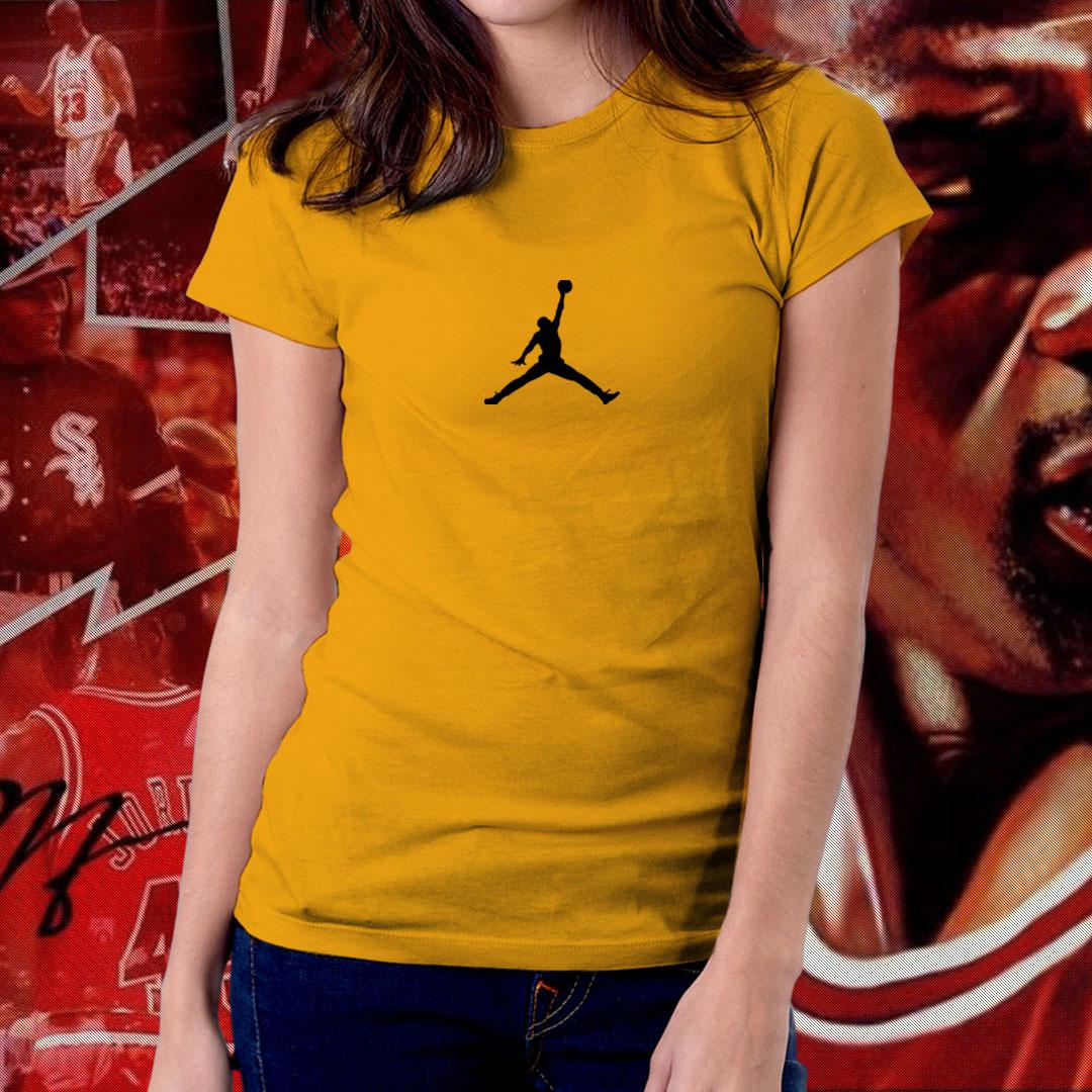 Michael Jordan 23 Air Flight NBA Sports Basketball Chicago Bulls Team GOAT  MJ 23 Tshirt for a5914d6d95