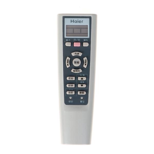 Conditioning Remote Control for Haier YR-W08 YR-W01 YR-W02 YR-W03 YR-W04 W06