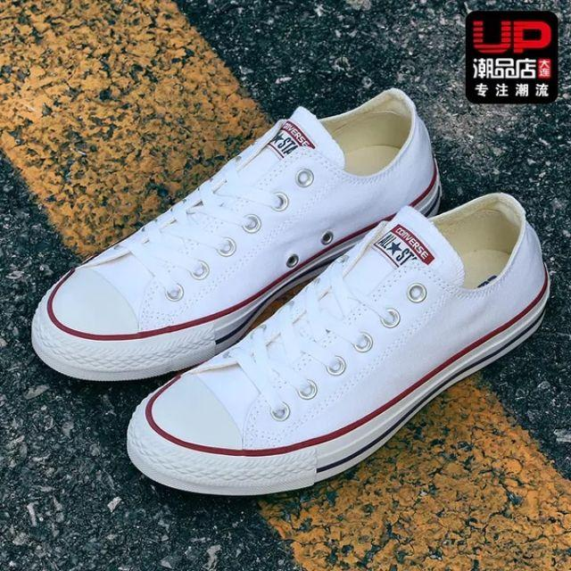 dabe396278a Converse Philippines  Converse price list - Shoes for Men   Women for sale