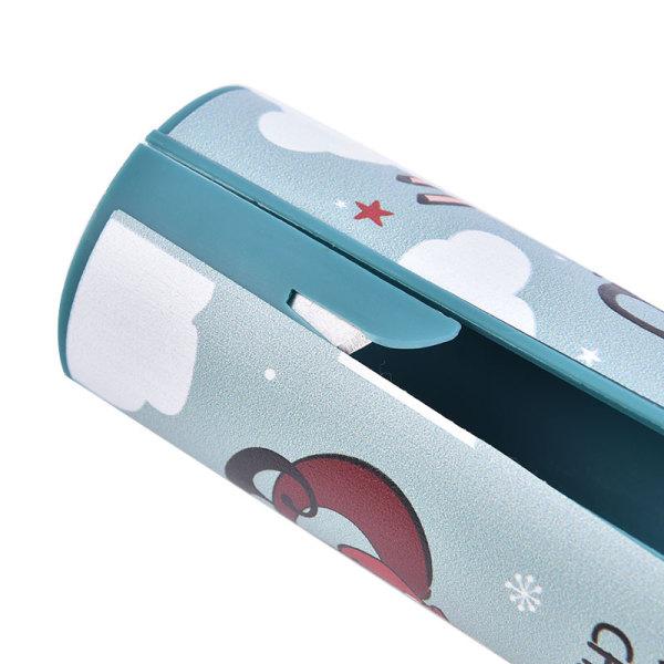 Bảng giá Máy Cắt Giấy Mini Máy Cắt Giấy Gói Giáng Sinh Dụng Cụ Cắt Giấy Gói Giáng Sinh Phong Vũ