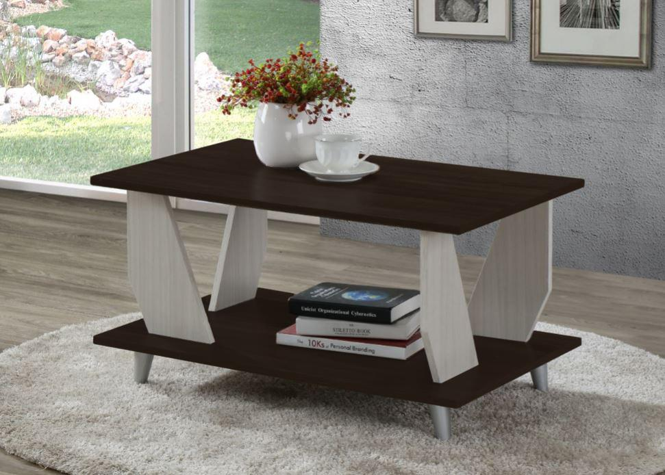 Ihome Save-Wc Center Table By Ira Home Furniture Enterprises.