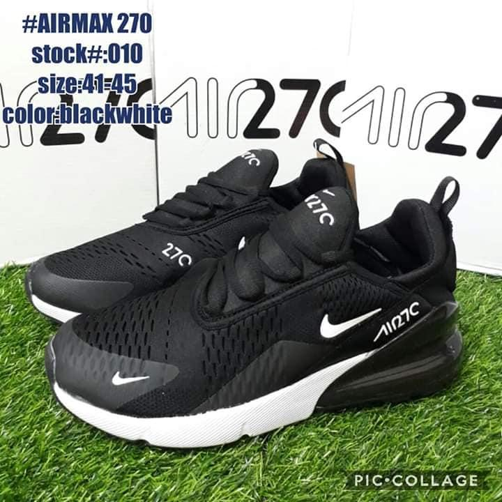 on sale 9e4fb f9ce7 Airmax Philippines  Airmax price list - Airmax Sneakers for sale ...