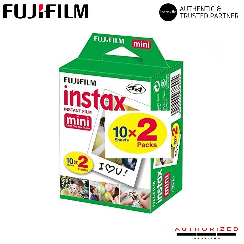 5ee37310b Fujifilm Cameras Philippines - Fujifilm Instant Cameras for sale ...