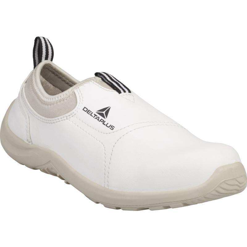 bdb75e254f1 Safety Shoes for sale - Work Shoes prices