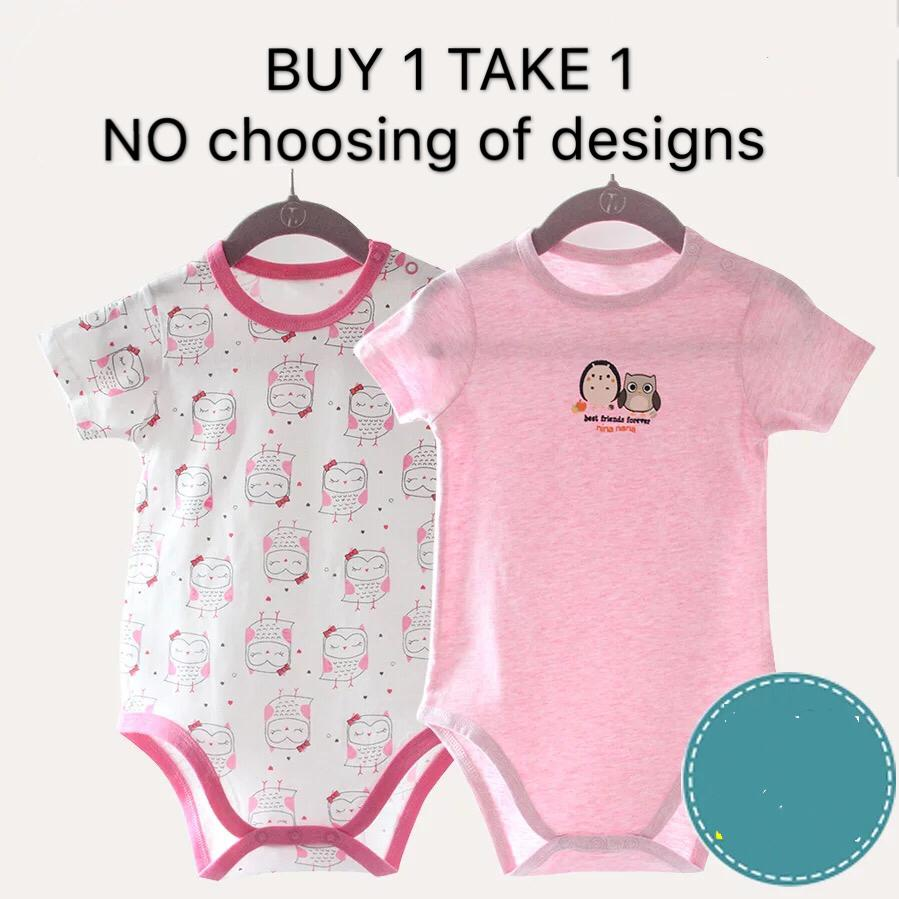 3d05d625f Onesie for sale - Baby Onesies online brands