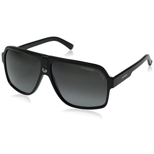 c5ecaeb7453e Carrera Philippines: Carrera price list - Shades & Sunglasses for ...