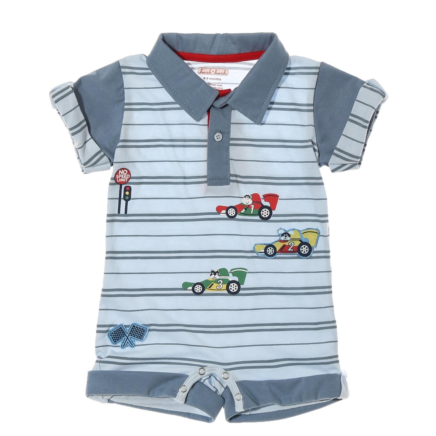 0b7e20799cc97 Baby Boy Overalls for sale - Boys Jumpers online brands, prices ...