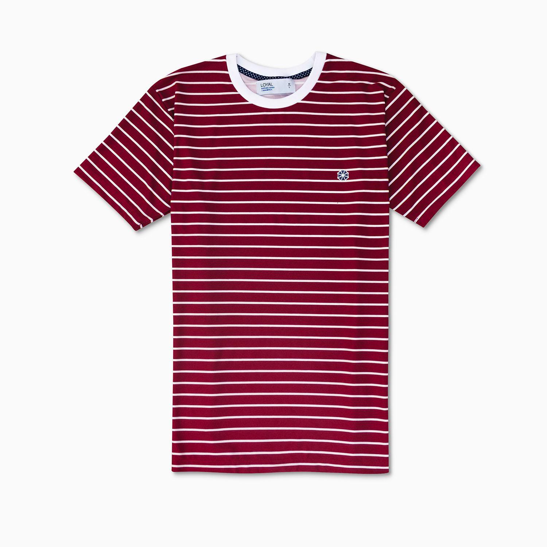 cce1a553f7 LOYAL Philippines: LOYAL price list - Fahion Shirt, Jacket, Shorts ...