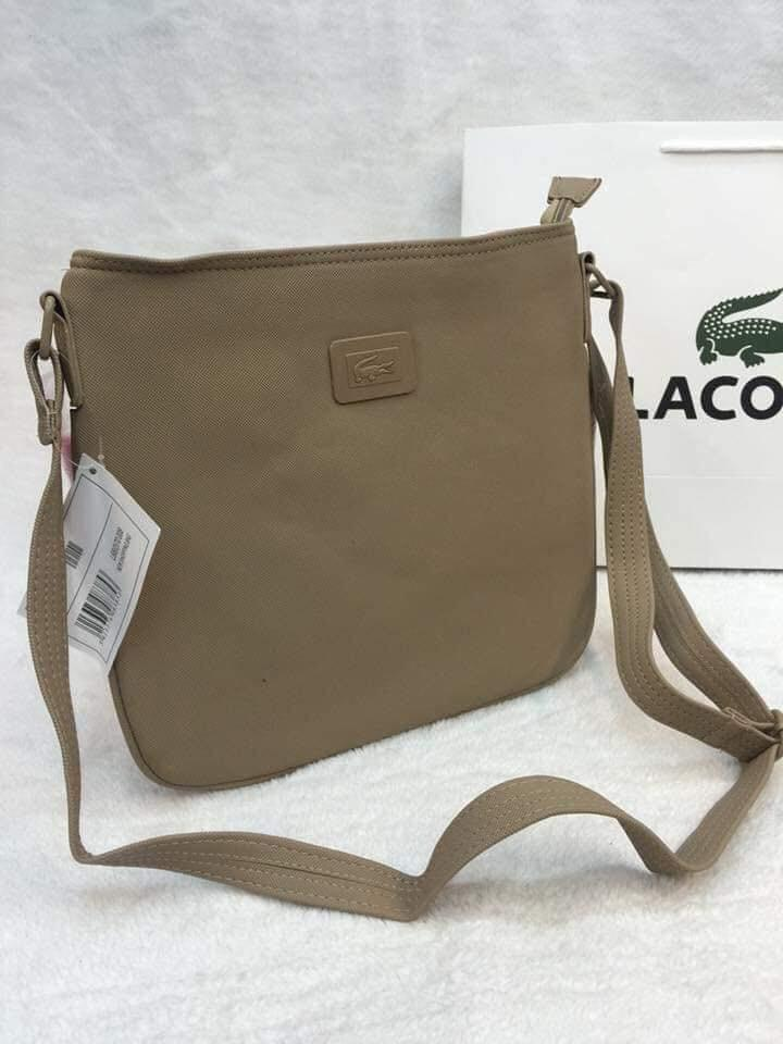 Lacoste Philippines - Lacoste Tote Bag for Women for sale - prices   reviews   bbe29624d0cbc