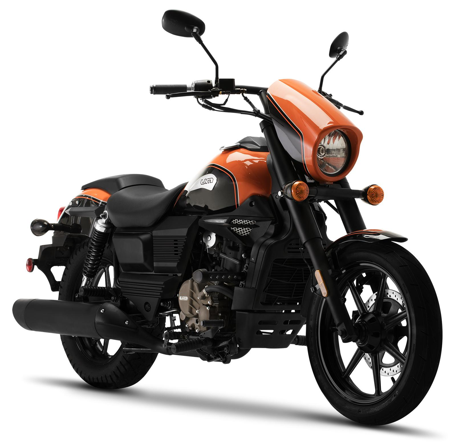 Cruiser Bikes For Sale Cruiser Motorcycles Online Brands Prices