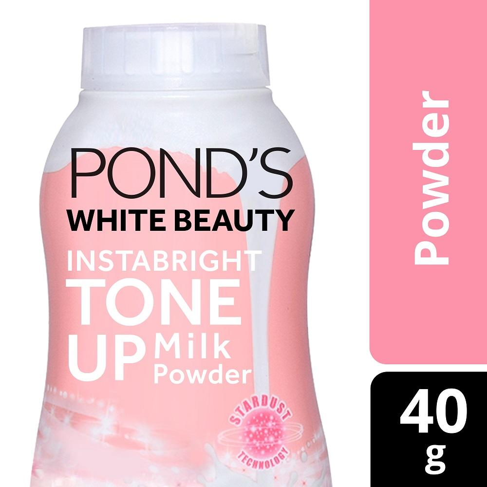 Senka White Beauty Lotion Ii Review: Buy Pond's Top Products Online At Best Price