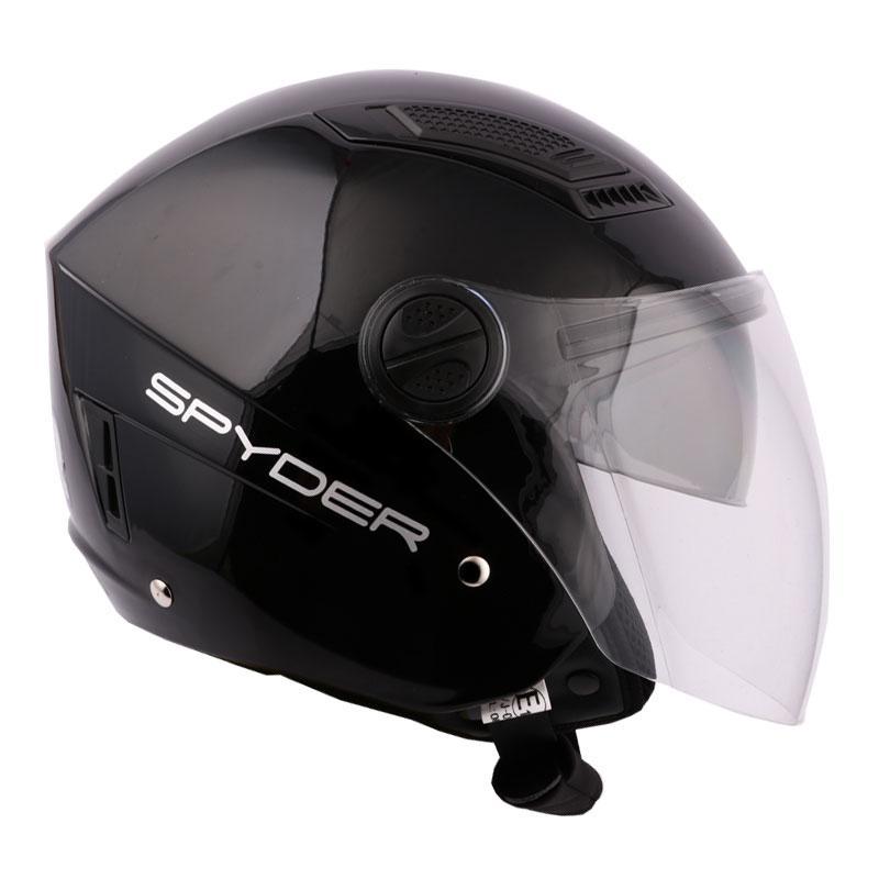 Spyder Motorcycle For Sale >> Spyder Philippines: Spyder price list - Spyder Watches ...