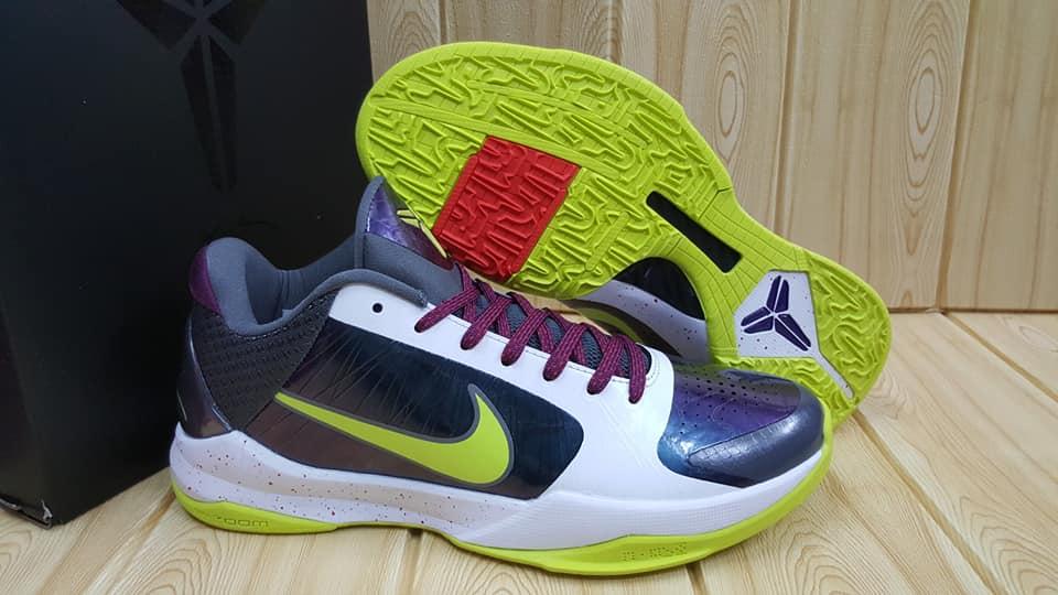 Great Deals Nike Kobe 5 Protro \