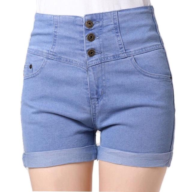 Shorts for Women for sale - Womens Fashion Shorts online brands ... dd0df26c4a1f