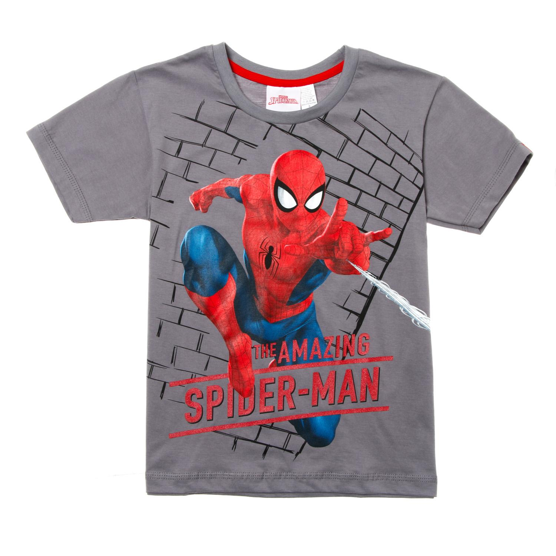 2d0b35d5106166 Marvel Philippines: Marvel price list - Toys, Action Figures ...