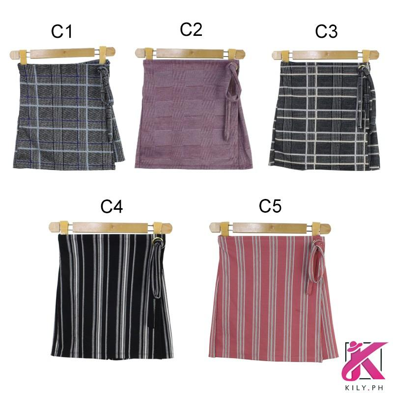 ccee0fc59da5 Skirts for Women for sale - Womens Skirts Online Deals & Prices in ...