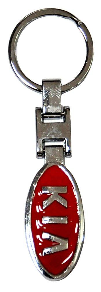 Caido Car Keychain KIA