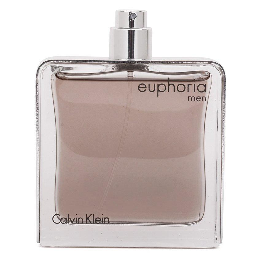 Calvin Klein Euphoria Eau De Toilette for Men 100ml (Tester) - thumbnail ... 7fc4b40a8b