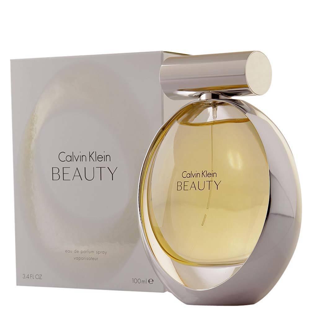 De 100ml Calvin Women Beauty Klein For Eau Parfum deQrCBoWxE