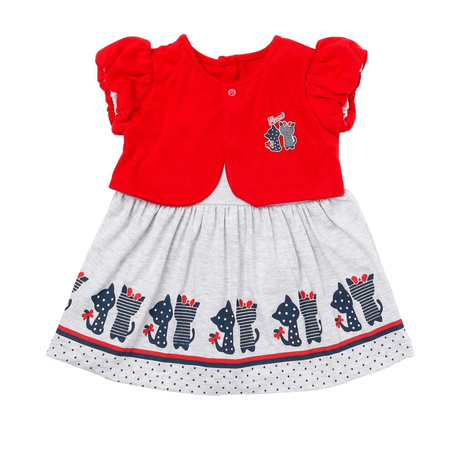 ed8242a1a31e Girls Dresses for sale - Baby Dresses for Girls online brands ...