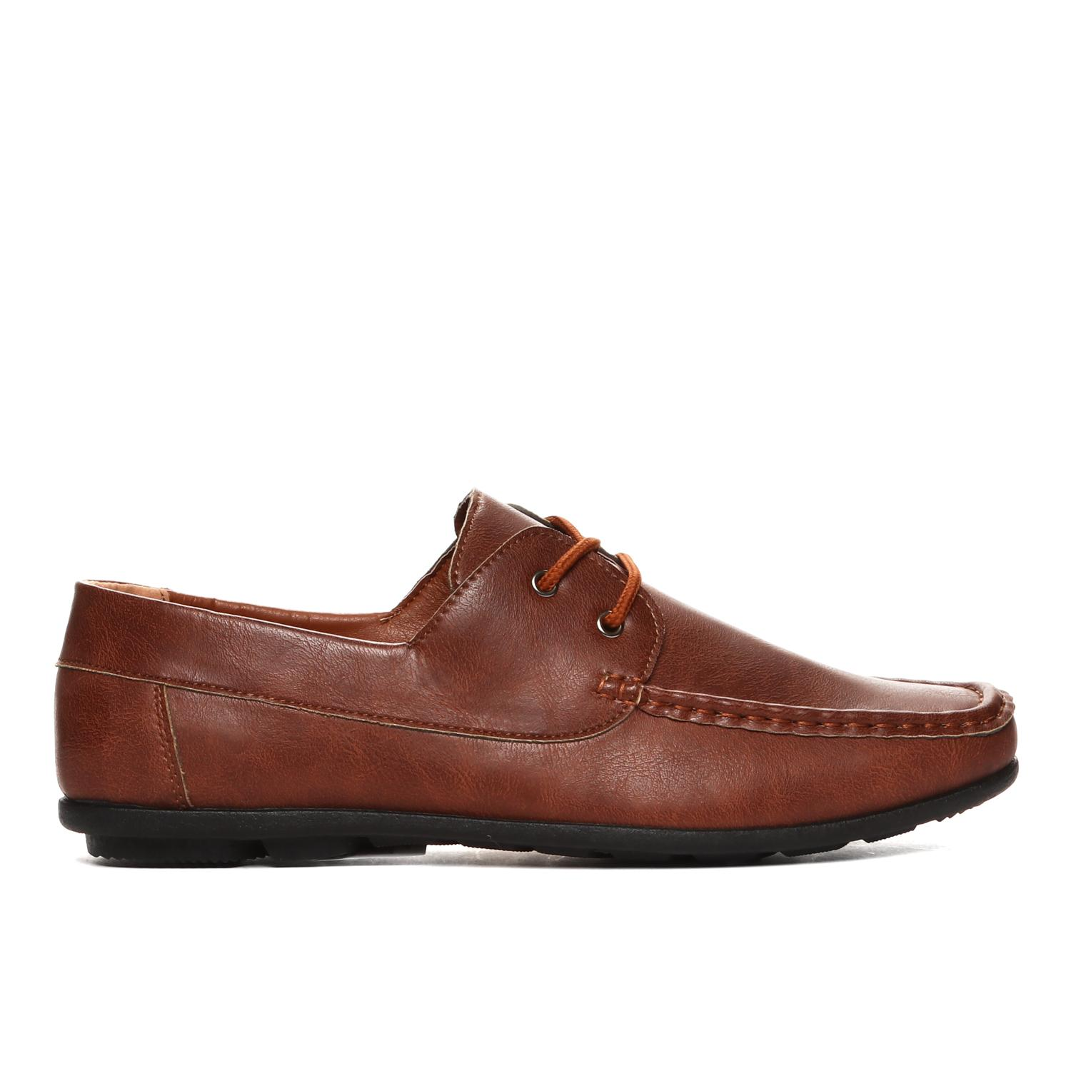 6b3f581bf06 Milanos Philippines: Milanos price list - Formal Shoes, Slippers ...