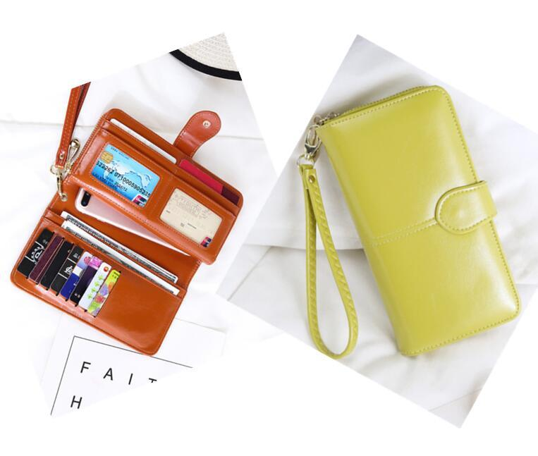 Womens Purse for sale - Purse for Women online brands, prices & reviews in Philippines | Lazada.com.ph