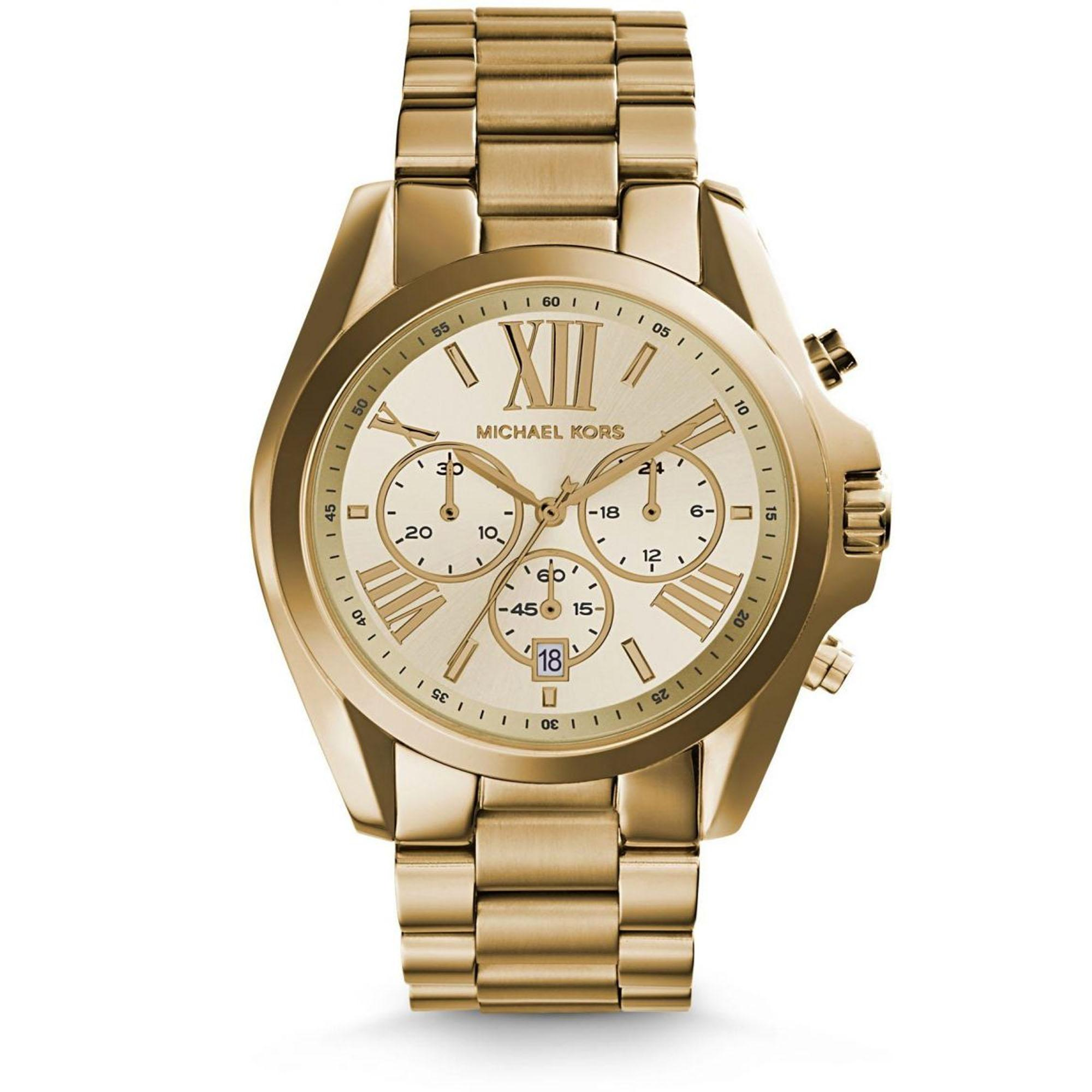 2ad4b69a8080 Michael Kors Philippines -Michael Kors Watches for sale - prices ...