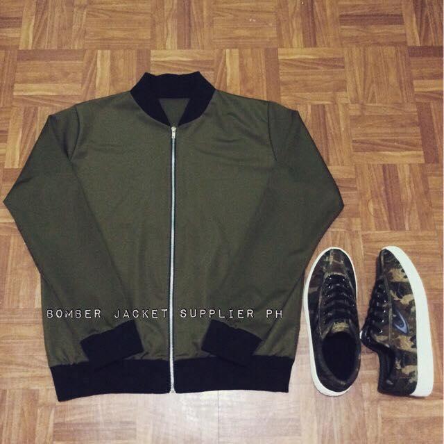 398f9b9f2 Jackets for Men for sale - Mens Coat Jackets online brands