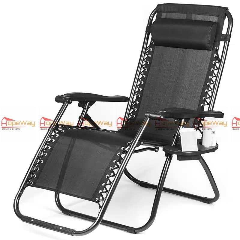 Incredible Buy Chairs At Best Price Online Lazada Com Ph Inzonedesignstudio Interior Chair Design Inzonedesignstudiocom