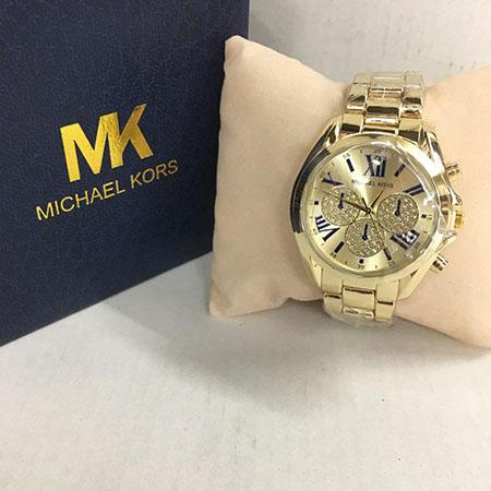 d3cc5ed60c96 Michael Kors Philippines -Michael Kors Watches for sale - prices   reviews