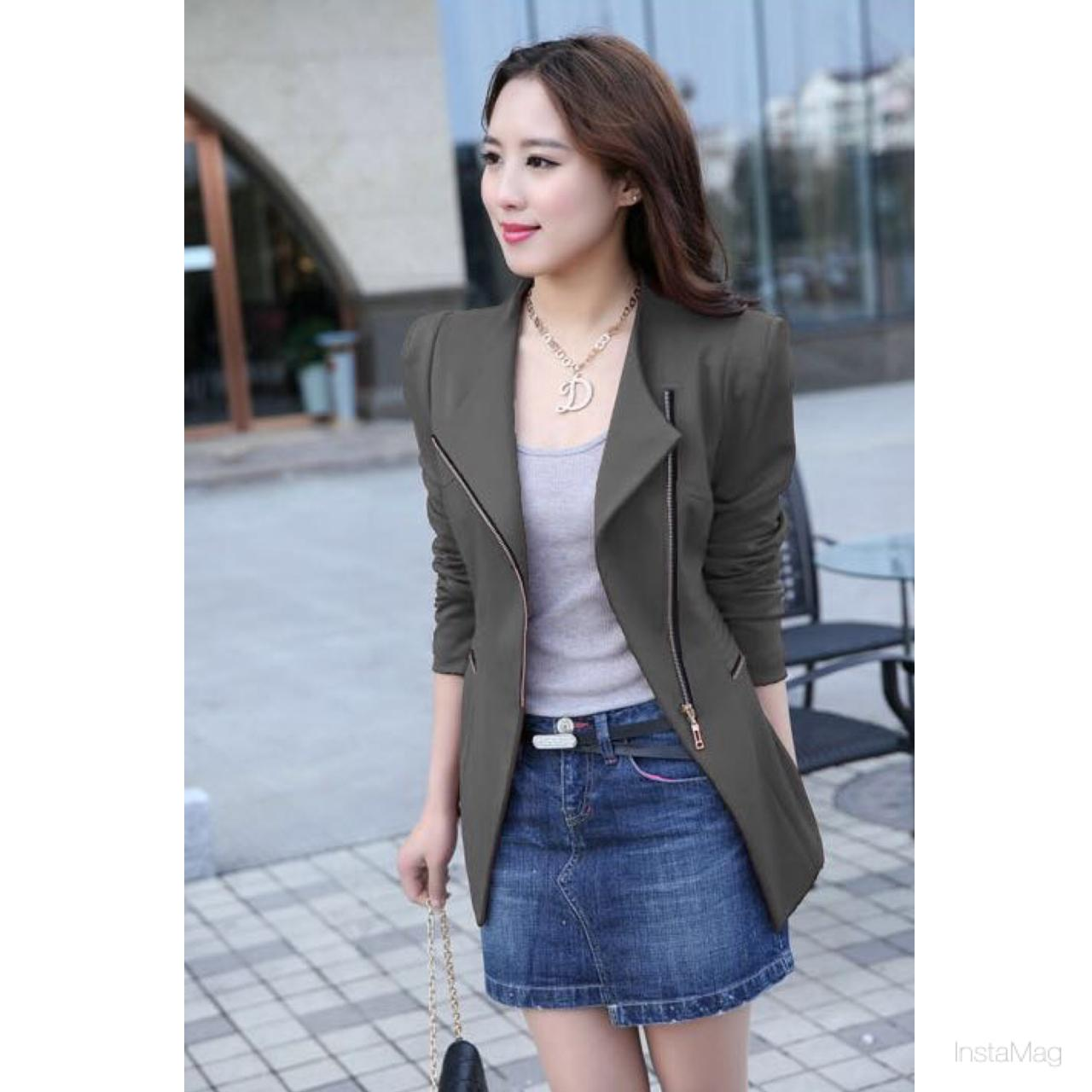 98766b9be340c2 Coats for Women for sale - Jackets for Women online brands