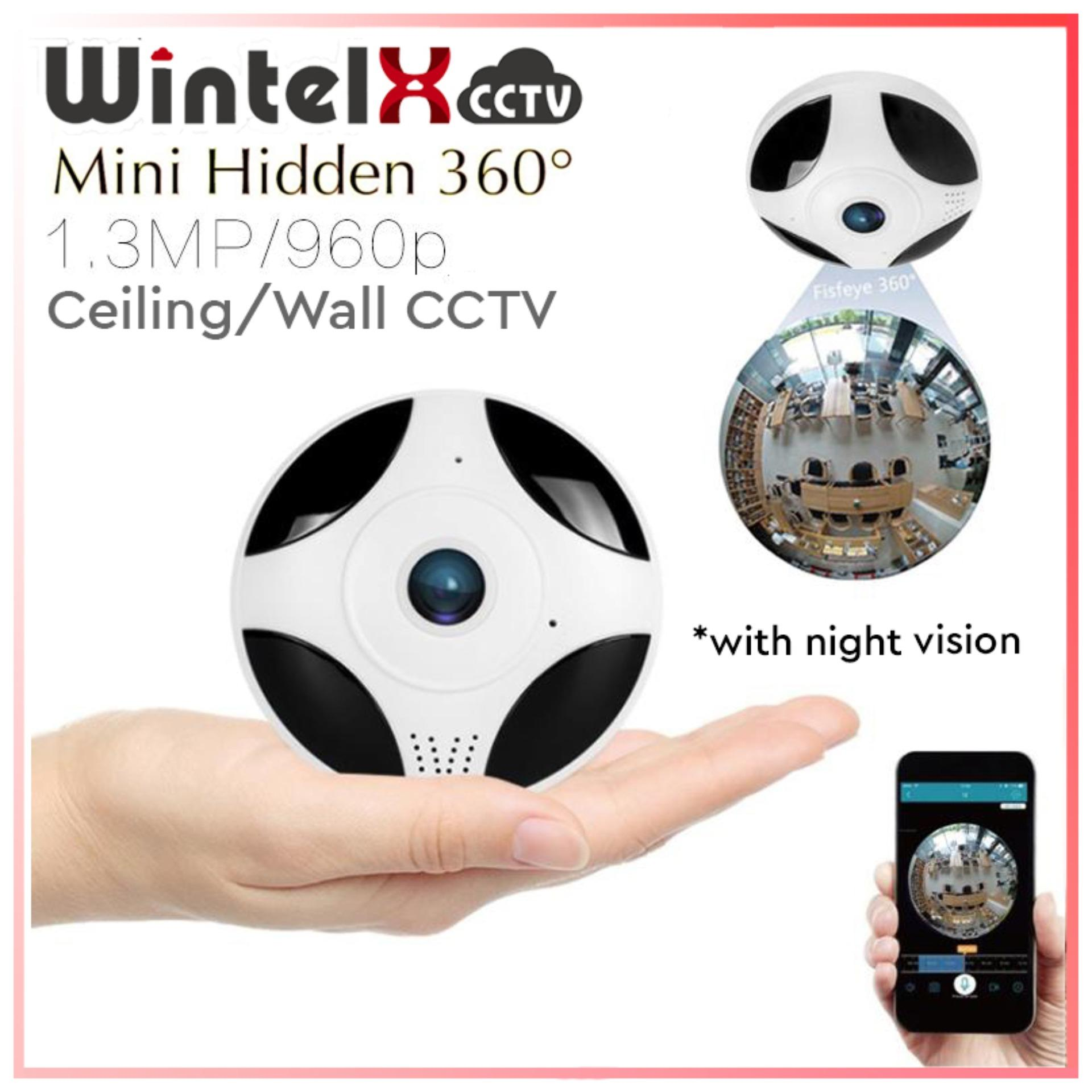ICSEE cheapest IP CCTV camera smart home security phone PTZ IP baby