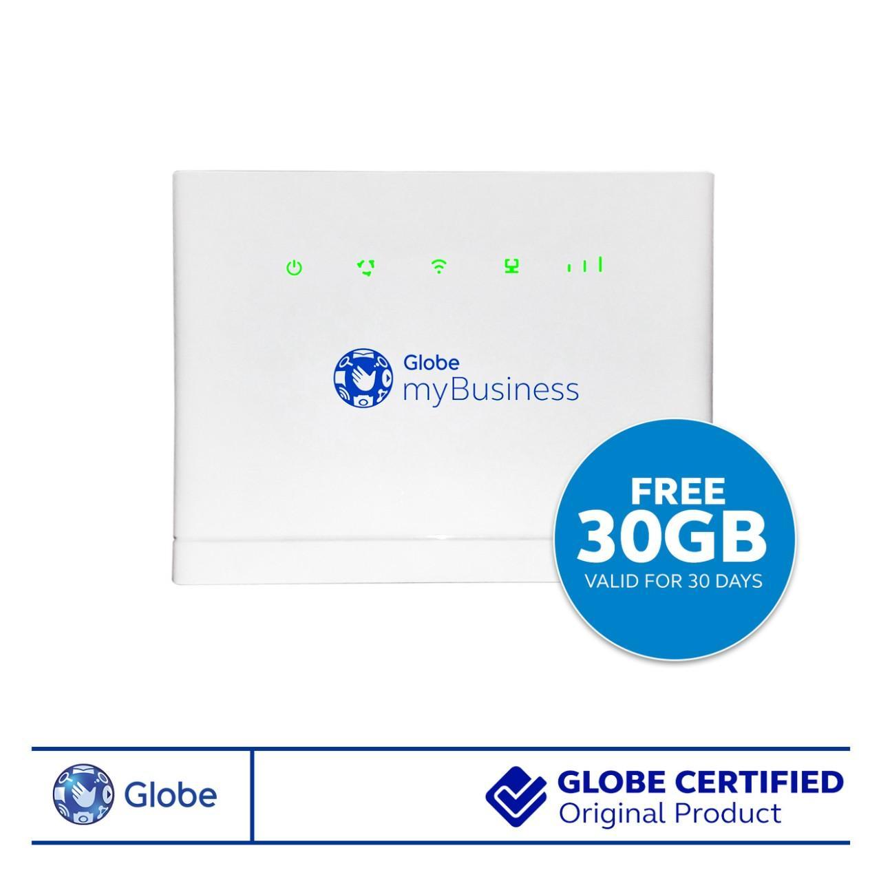 Prolink h6300g firmware download