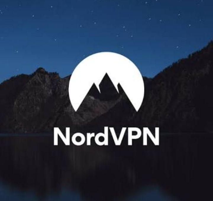 Nord Vpn 1 Year Subscription Plan By Book O Fun.