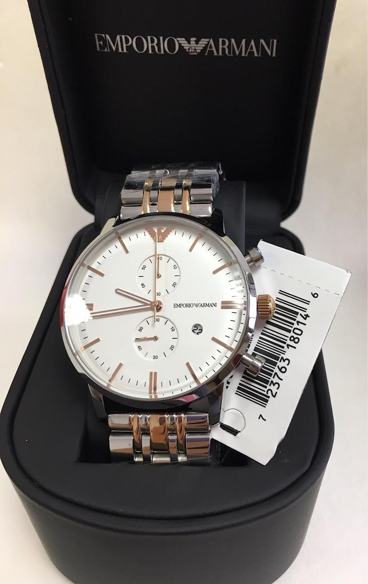 74feeed5d Emporio Armani,Swatch - Buy Emporio Armani,Swatch at Best Price in ...