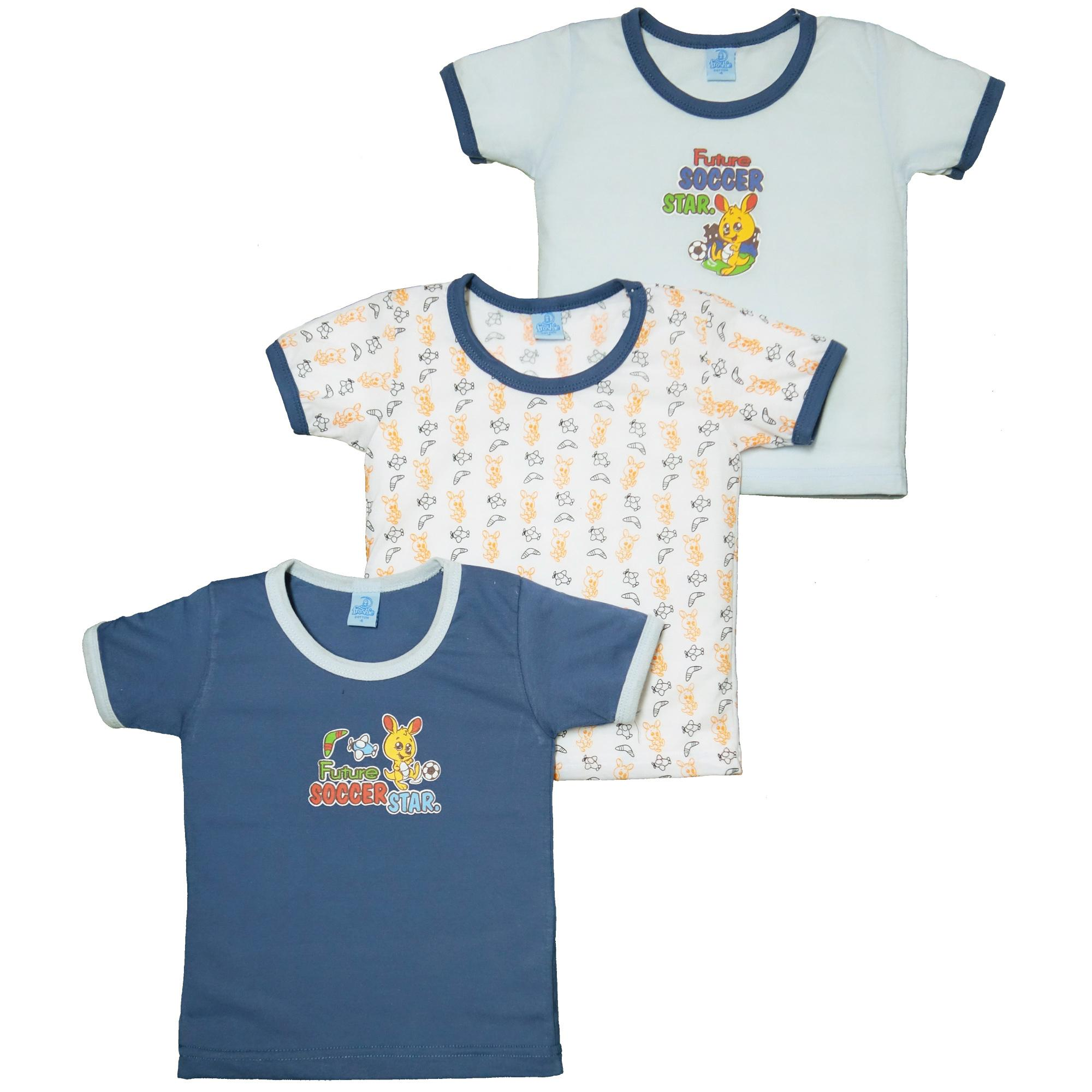5a1b9fa4 Boys Clothing for sale - Baby Clothing for Boys Online Deals ...