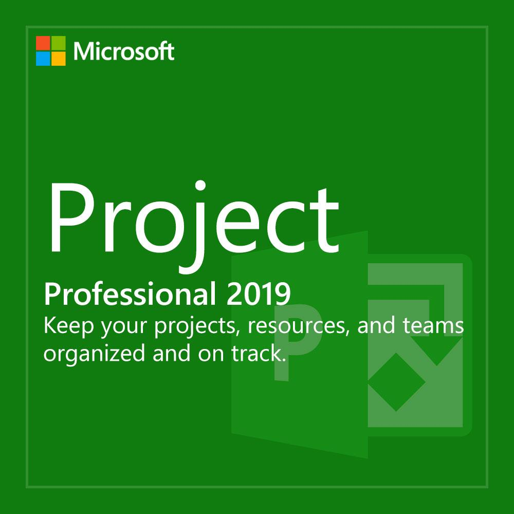 project professional 2010 product key crack