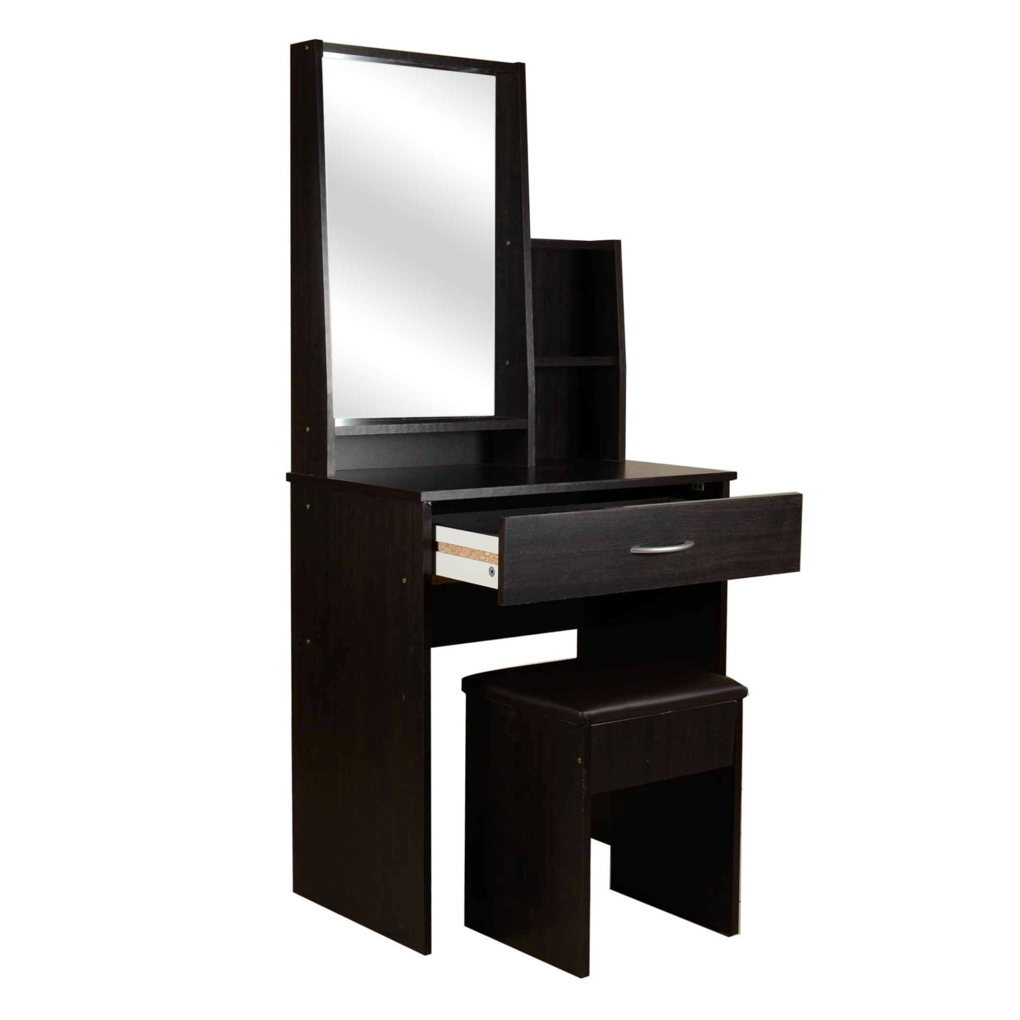 Dressing Table At Best Price Online