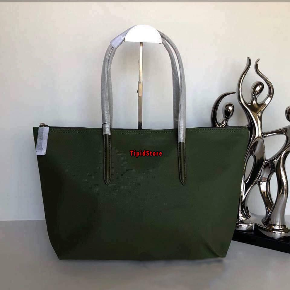 9cdf651bb Lacoste Philippines -Lacoste Bags for Women for sale - prices ...