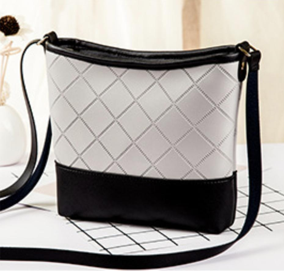 f77ae2b3bd87 Womens Cross Body Bags for sale - Sling Bags for Women Online Deals ...