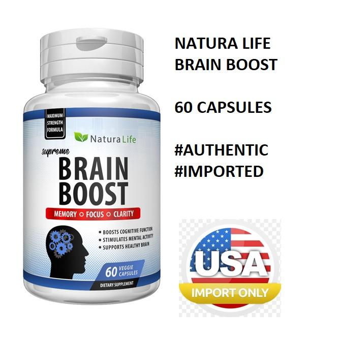 Brain Memory Brands Memory Improve On Sale Prices Set Reviews