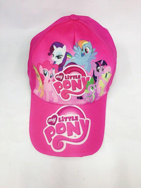 924e0476d2628 Girls Caps for sale - Girls Hats online brands
