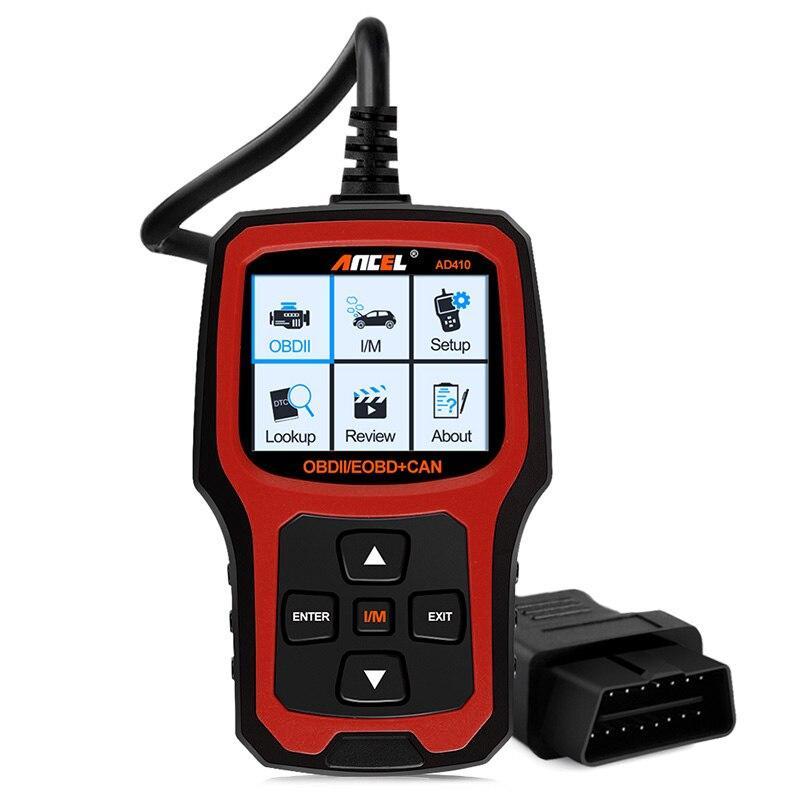 Diagnostic Tools for sale - Car Diagnostics Online Deals & Prices in