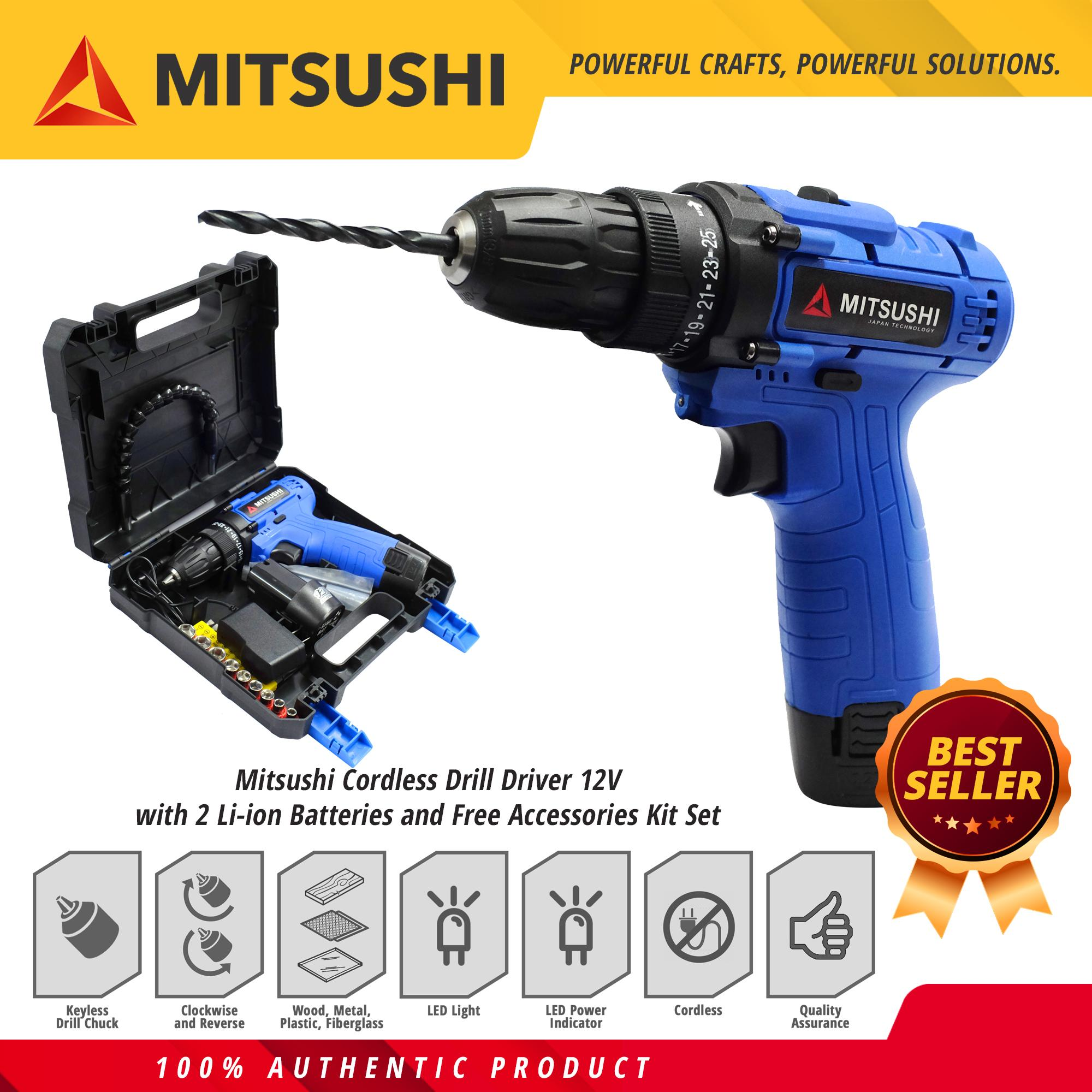 Power Tools for sale - Electrical Tools prices, brands & review in