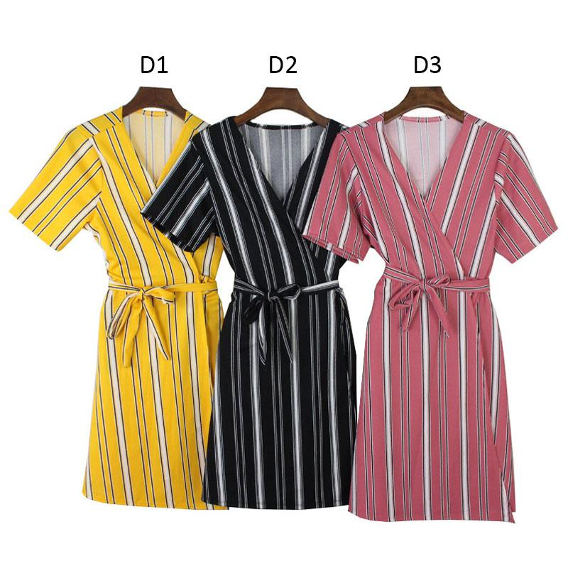 7a459e10c53 Fashion Dresses for sale - Dress for Women online brands