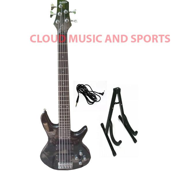 ibanez philippines ibanez price list amplifers acoustic electric guitars for sale lazada. Black Bedroom Furniture Sets. Home Design Ideas