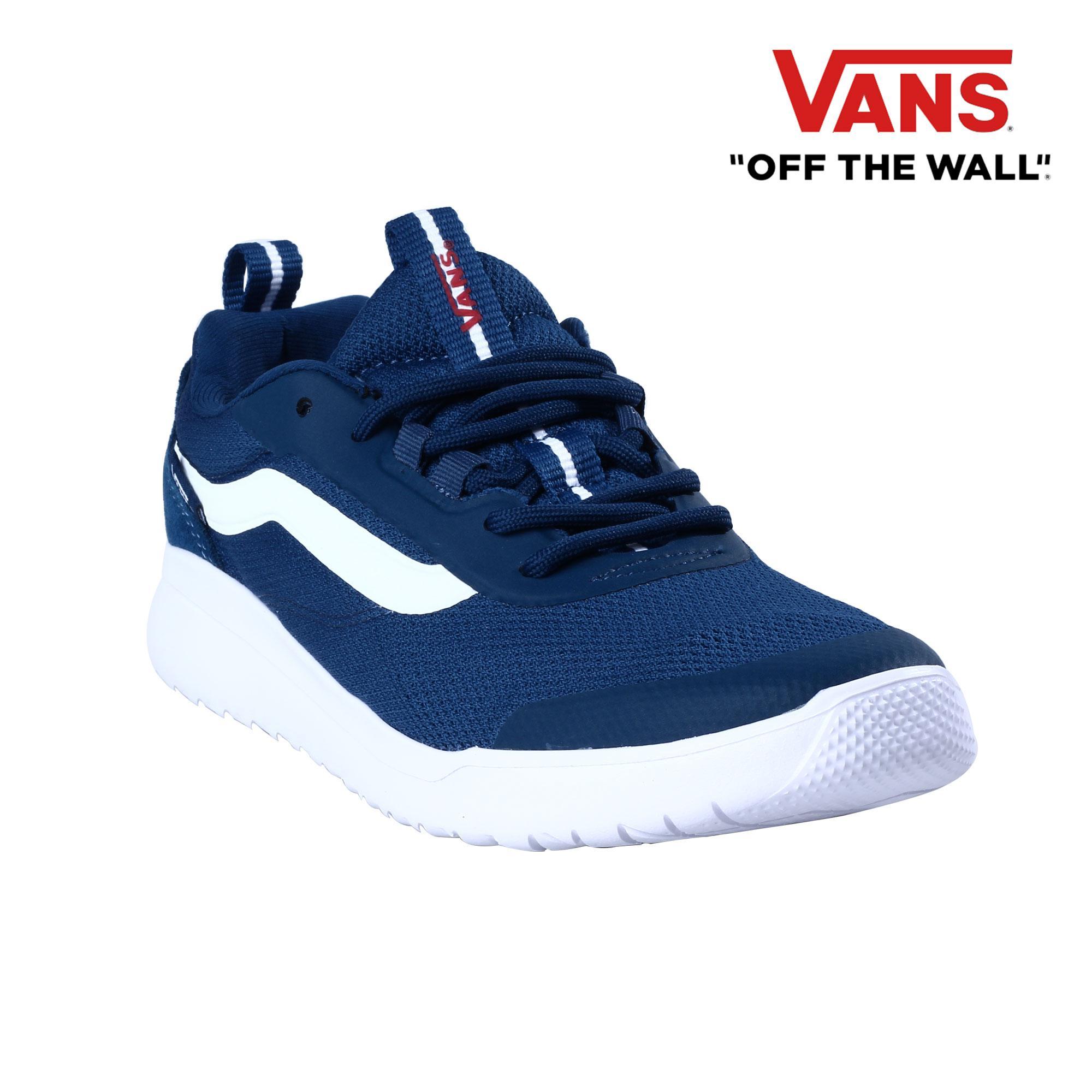 4ad50df4 Vans Shoes for Men Philippines - Vans Men's Shoes for sale - prices ...