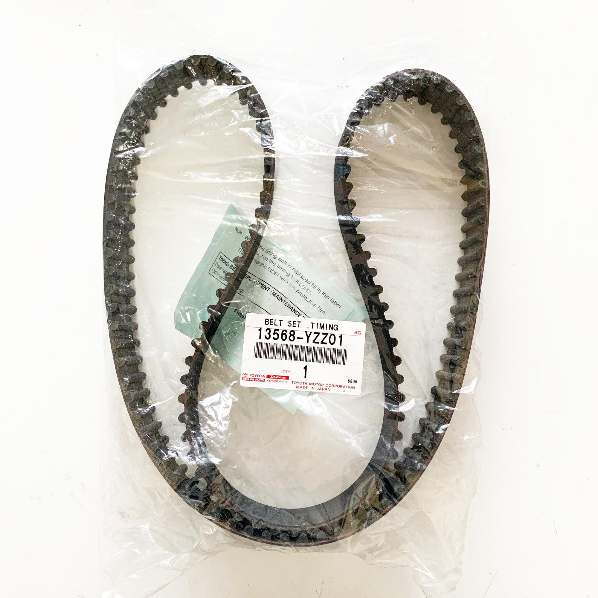 Timing Belt for sale - Car Timing Belt online brands, prices