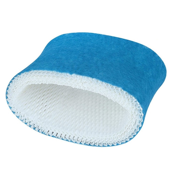 Suitable for Honeywell HC-888NC DH-888 Premium Replacement Humidifier Filter Humidifier Accessories (Standard) Singapore