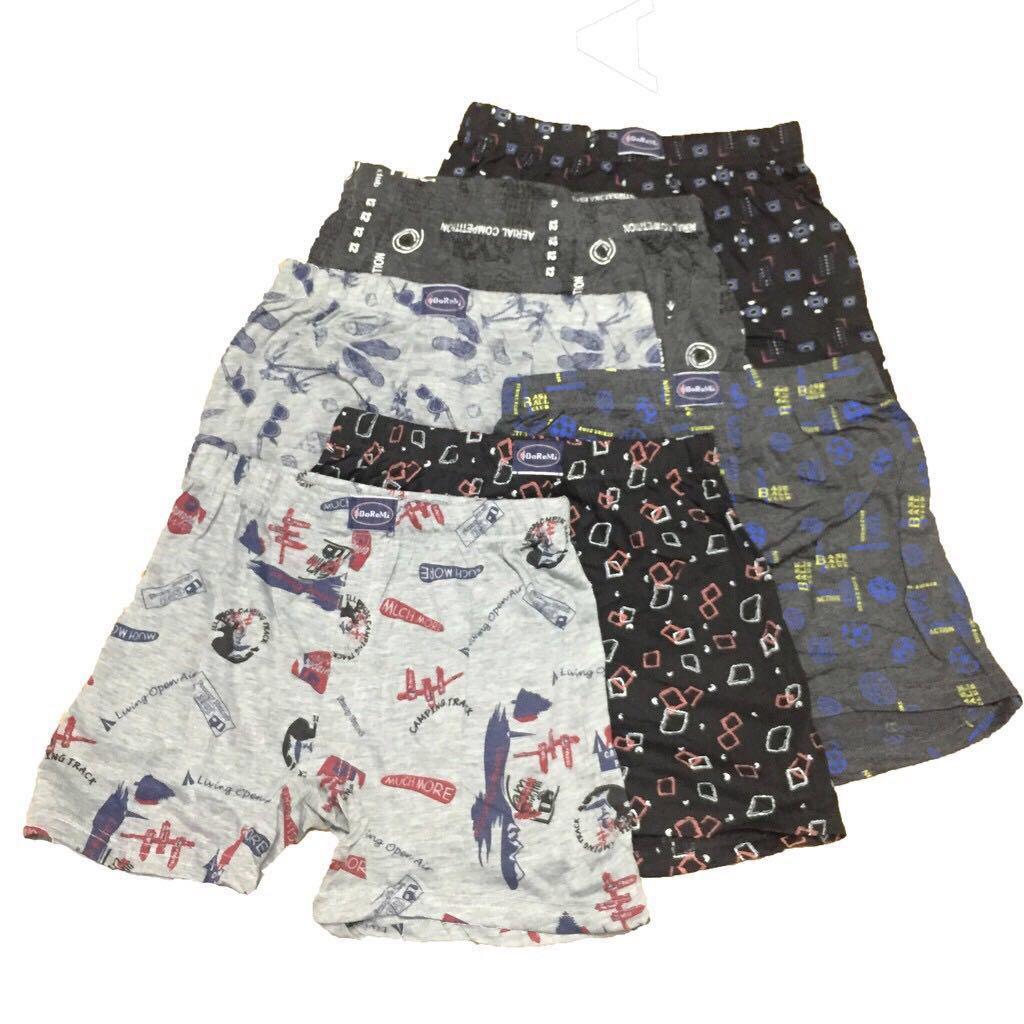 b684267beb64 Boxer Shorts for Men for sale - Boxer Trunks for Men online brands ...